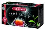 TEEKANNE EARL GREY 1/20 filter