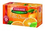 TEEKANNE FRESH ORANGE 1/20 filter