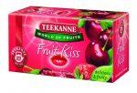 TEEKANNE FRUIT KISS 1/20 filter
