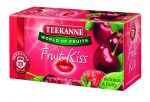 TEEKANNE FRUIT KISS 1/20 filter