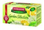 TEEKANNE GARDEN SELECTION 1/20 filter