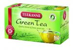 TEEKANNE GREEN TEA 1/20 filter