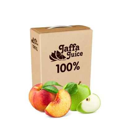 BARACK SŰRÍTMÉNY 1 liter