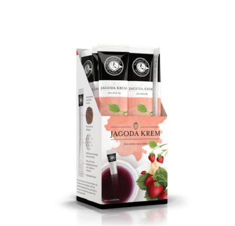 MIXTEA INDIGO 1/20 filter
