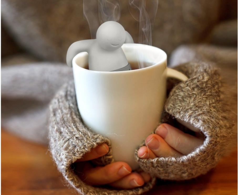 A teázás jótékony hatásairól, a teázásról általában és a különféle teákról